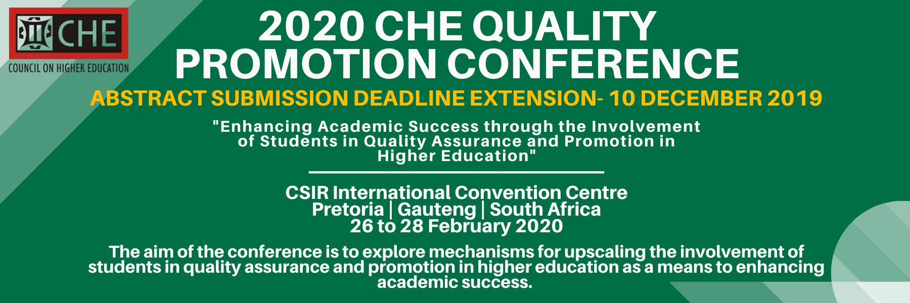 2020 CHE Quality Promotion Conference (2).png