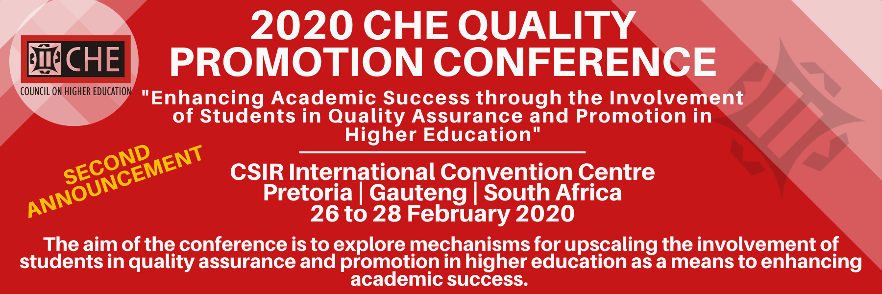 Email Header 2020 CHE Quality Promotion Conference (2).png