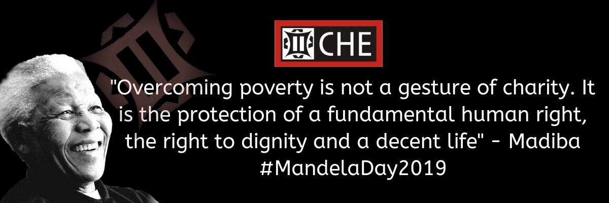 Madiba Day 2019.png