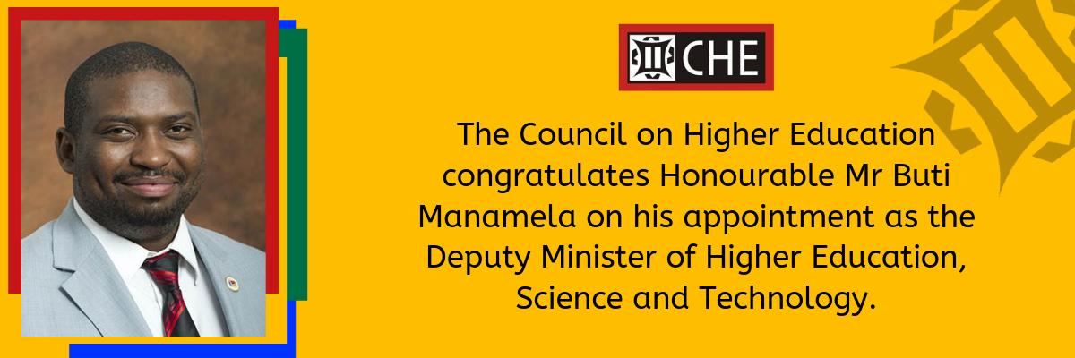 Mr Buti Manamela (1).png