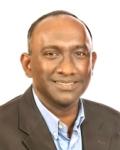 Prof. Theo Andrew