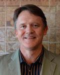 Prof. Bennie Anderson