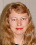 Prof. Diane Grayson