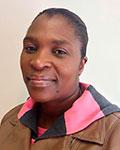 Ms Dorah Motlhalifi