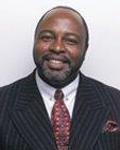 Prof. Marvin Kambuwa