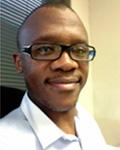 Mr Ntokozo Thabo Bhengu