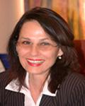 Ms Eugenie Rabe