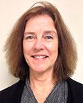 Prof. Nan Yeld