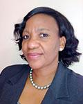 Ms Olivia Mokgatle