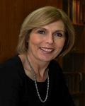 Prof. Magdalena Fourie-Malherbe