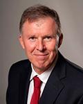 Prof. Martin Oosthuizen