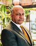 Prof. Narend Baijnath