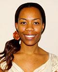 Ms Pulane Kakumbi