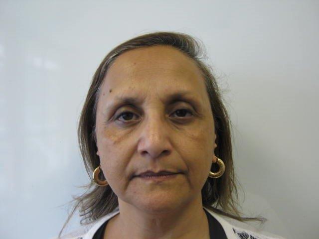 Prof. Renuka Vithal