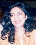 Dr Shaheeda Essack