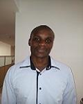 Mr Thulani Nhlapo