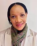 Ms Vuyokazi Matsam