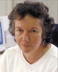 Ms Judy Favish