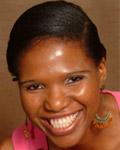 Ms Fundiswa Kanise
