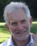 Prof. Ken Harley