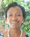 Ms Kuselwa Marala