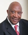 Dr Mafu Rakometsi