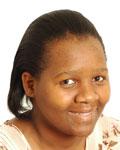 Ms Stella Shikweni