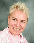 Ms Nicolene Murdoch