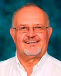 Dr Paul Steyn