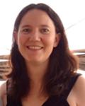 Dr Genevieve Simpson