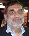 Prof. Usuf Chikte